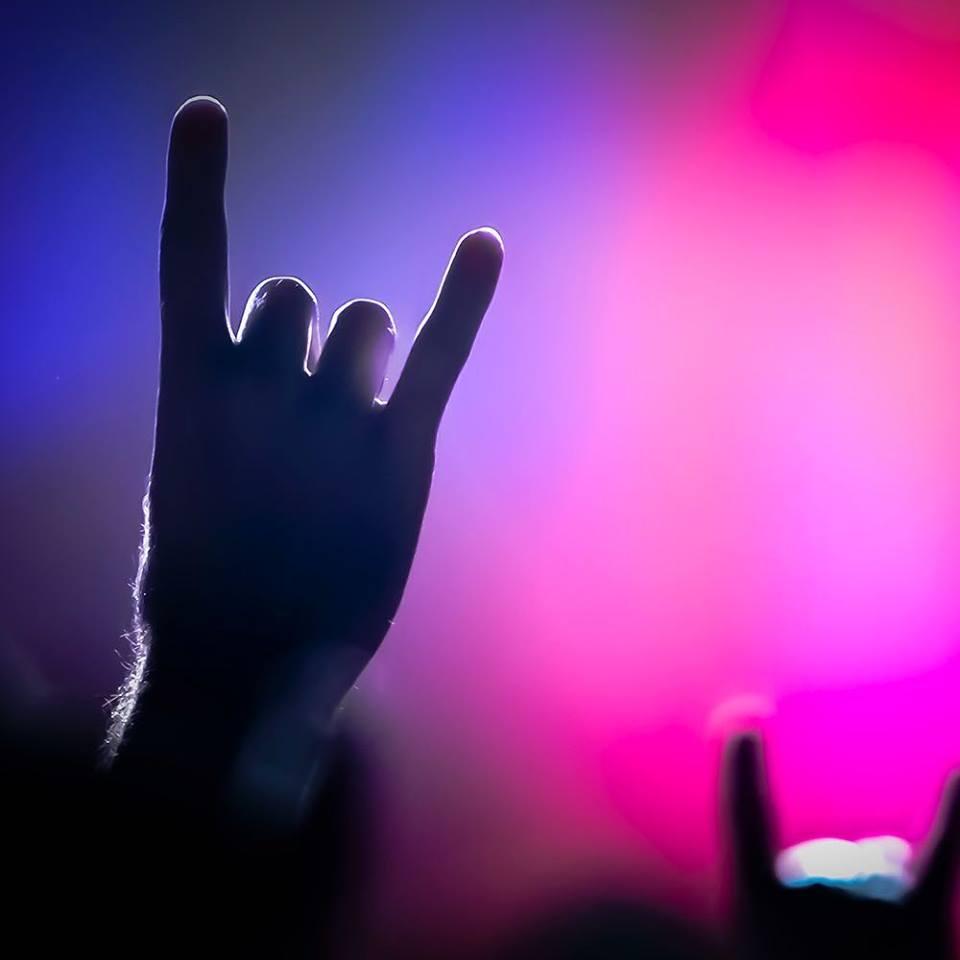 MPTV - rock'n'roll!