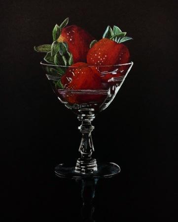 strawberrylove